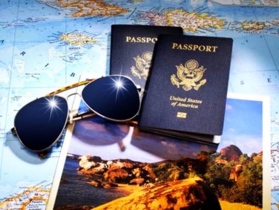 8 Reasons to Travel Vietnam