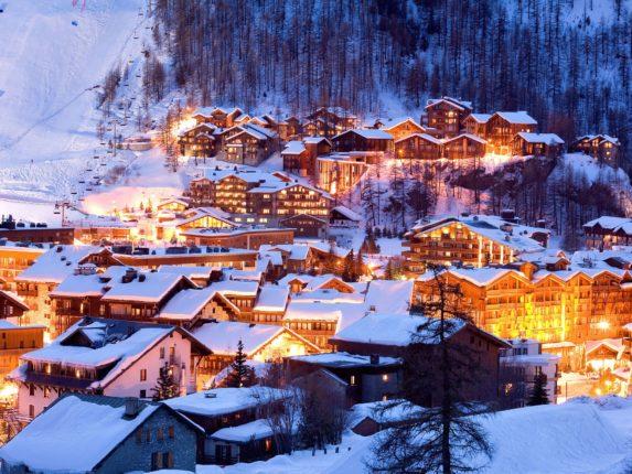 Redefining Luxury Ski Holidays For You