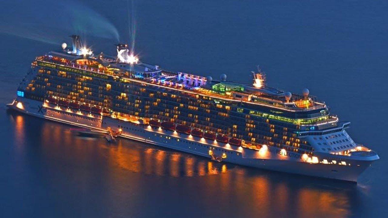 Vietnam Tours Fulfils Every Traveller's Dream