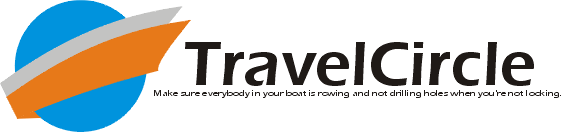 Travel Circle